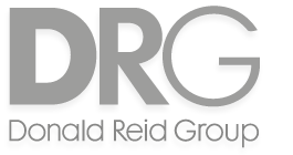 Donald Reid Group